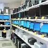 Компьютерные магазины в Хворостянке