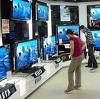 Магазины электроники в Хворостянке