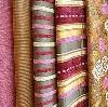 Магазины ткани в Хворостянке