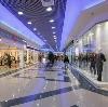Торговые центры в Хворостянке