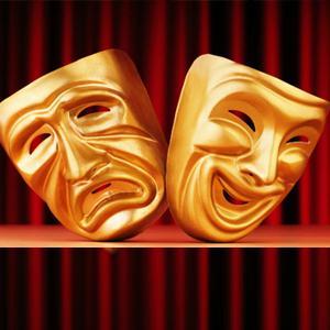 Театры Хворостянки