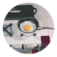 Сур - иконка «кухня» в Хворостянке