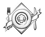 Гостиница Легенда - иконка «ресторан» в Хворостянке